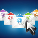 The Best Email Subject Lines | The Content Authority | Links sobre Marketing, SEO y Social Media | Scoop.it