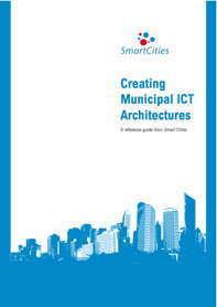 Creating Municipal ICT Architectures | Urban Life | Scoop.it