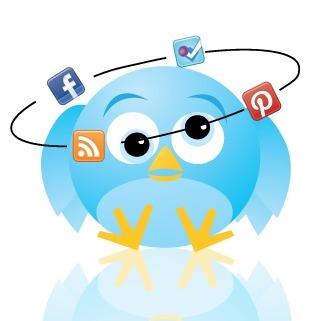Apprenez à dénicher les bonnes infos sur Twitter - Capital.fr/ Un bon article pour ceux qui sont encore un peu perdus! | Communication | Scoop.it