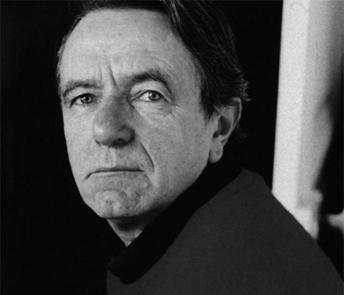 Rencontres philosophiques T2G, le 8 février : Jacques Rancière. Les partages des temps | jlcontact | Scoop.it