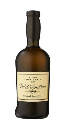 Day taking Vin de Constance in a fresh direction | Vitabella Wine Daily Gossip | Scoop.it