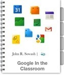 Google In the Classroom - Download Free Content from Michigan's MI Learning on iTunes | Education | Scoop.it