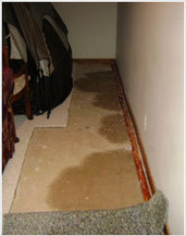 Carson Water Damage Emergency Services | 323-739-5822 | Flood Water Removal | Expert services in water damage restoration in Carson, California | Scoop.it