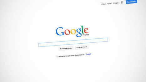 Google Details Problems With Handling Right to Be Forgotten Requests | Legislation | Scoop.it