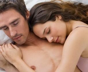 Comment les perturbateurs endocriniens diminuent la fertilité masculine | Toxique, soyons vigilant ! | Scoop.it
