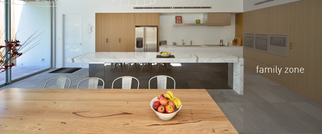 Architects Richmond, Geelong, Northern Beaches, Fitzroy, Brighton, Carlton, Brunswick and more | My-Architect | Scoop.it