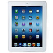 Samsung Galaxy Tab 3 T311 Tablet  Price in Gurgaon - India | Online Shopping | Scoop.it