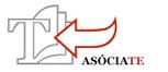 Curso de documentación para traductores   Acett   Traducción literaria   Scoop.it