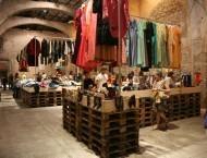 Vintage Selection, una mostra-mercato di moda e oggettistica ... - Corriere della Sera | Sapore Vintage | Scoop.it