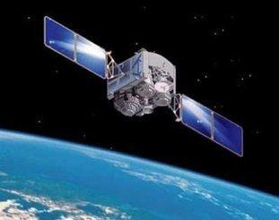 Göktürk uydusu İsrail'i korkutuyor   Dunya Haberleri   Scoop.it
