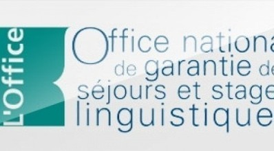 L'immersion linguistique….avec ou sans le bac ! - MCE Ma Chaine Etudiante | Séjour linguistique, voyage et éducation | Scoop.it