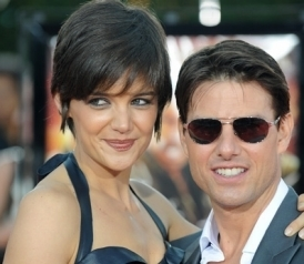 Tom Cruise's height: Do short men really have rotten personalities? | MORONS MAKING THE NEWS | Scoop.it