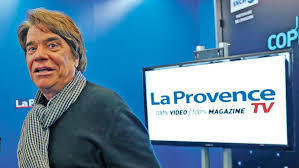 Affaire Tapie : La Provence dans l'incertitude | DocPresseESJ | Scoop.it