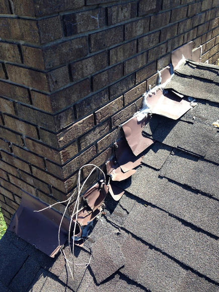 Ten Common Residential Roofing Errors | All Things Roofing | Scoop.it