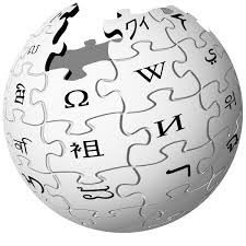 Wikipedia | Ferramentas Web 2.0 | Scoop.it