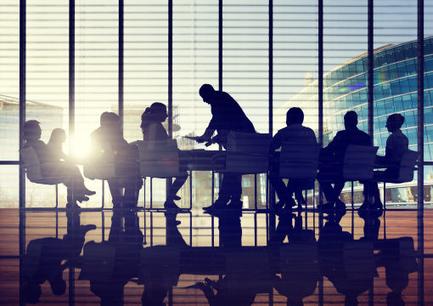 February's Top 8 Salesforce Articles & Posts - Rain Force   Salesforce   Scoop.it