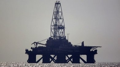 India to tap in Caspian oil in Kazakhstan - Tengrinews | Kazakhstan | Scoop.it