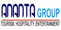 Hotels in India, Directory of Indian Hotels, Tourist Destinations in India | Hotels Directory | Scoop.it