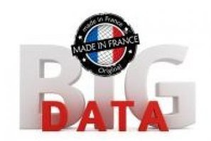 5 start-up françaises spécialisées dans le Big Data | open data | Scoop.it