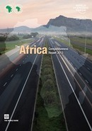 Africa Competitiveness Report - African Development Bank | Development, agriculture, hunger, malnutrition | Scoop.it