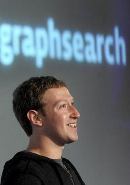 3 Facebook Graph Search tricks to grow your business - Silicon Valley Business Journal   graph search facebook   Scoop.it