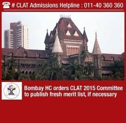 Bombay HC orders fresh assessment of questions; Asks RMLNLU to revise merit list, if necessary | Careers Tips | Scoop.it