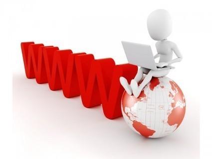 Top 10 des avantages à bloguer | Autour du Web | Outils et  innovations pour mieux trouver, gérer et diffuser l'information | Scoop.it