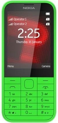 Análisis: Nokia Lumia 630, un Windows Phone 8.   News   Scoop.it