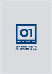 Dvd e Blu-Ray del film Il tuo anno - 1960-64 - 01 Distribution :: Area Press | Digital Marketing Tools & Tips | Scoop.it