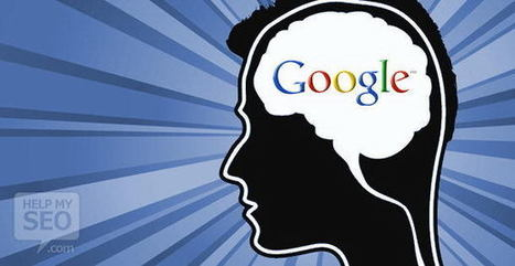 Adaptive Learning and Transactive Memory: How Search Engines are Changing Human Behaviour and Biology   Adaptive Learning and Higher Ed   Scoop.it