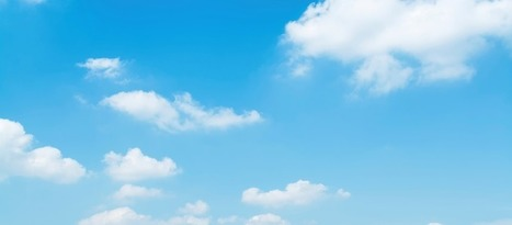 Why preparation is key to securing your cloud migration | Cloud Central | Scoop.it