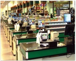 Buy Grocery Store POS System | Website Designing and Development | Scoop.it