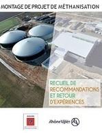 Montage de projet de méthanisation : recueil de recommandations et retour d'expériences - Rhône-Alpes énergie environnement | Graines de doc | Scoop.it
