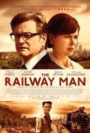Watch The Railway Man movie online Free Download The Railway Man movie | Watch Movies Online Free Without Downloading Or Signing Up Or Paying | Scoop.it
