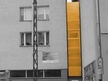 Bâtir sa maison dans un petit coin oublié  | SoonSoonSoon.com | Bonheur-National-Brut | Scoop.it