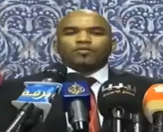 Breaking News – Jadhran now refuses to open oil terminals - Libya Herald | Saif al Islam | Scoop.it