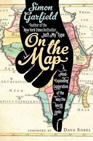Mapping A History Of The World, And Our Place In It | Human Geography is Everything! | Scoop.it