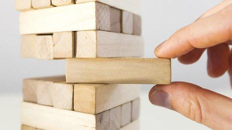 Comment tester efficacement son idée de startup | Entrepreneuriat _ start-up | Scoop.it
