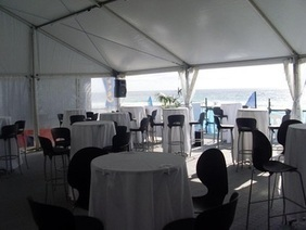 Marquees | Marquees Brisbane For Your Event Celebration! | Scoop.it