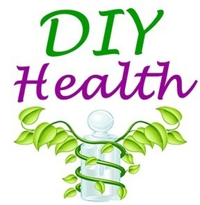 Essential Oil Help for Diarrhea | Health Notes | Scoop.it