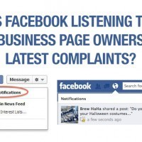 Facebook Offering Another Option For Fans To See Your Posts | Freelance Photographer | Scoop.it