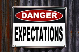 The Curse of Unspoken Expectations - 3 Ways to Improve Teamwork and Collaboration | Developing Leaders | Scoop.it