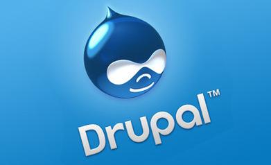 15 Modules Drupal incontournables | Washaweb | Drupal 7 pour développer son site web | Scoop.it