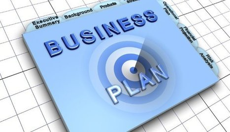 Get your business plan reviewed and recommended.   Innovation,Strategy, Spiritual & Leadership   Scoop.it