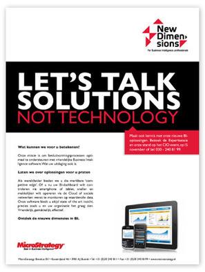 Veerkracht - allround communications | Social Intelligence | Scoop.it