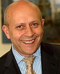 El ministro Wert elimina a la sustituta de EpC e introduce una asignatura alternativa a la de Religión | Politicas Ciudadanas | Scoop.it