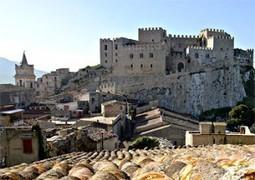 Caccamo | Viaggi e vacanze in Sicilia | Scoop.it