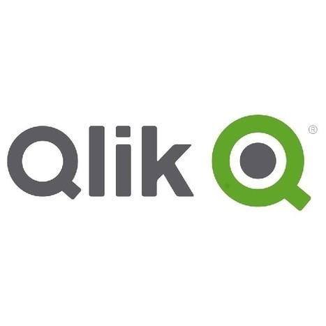 Axège et Qlik vous invitent à participer à leur webinar - Axège | Contrôle de gestion hospitalier | Scoop.it