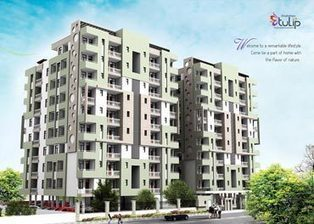 Luxury Residential Apartments in Jaipur at Jagatpura | Residential Projects | Scoop.it