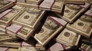States' debt tops $4T; Illinois has 5th highest - Chicago Tribune | Aurora, Illinois, business | Scoop.it